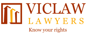 Viclaw Lawyers